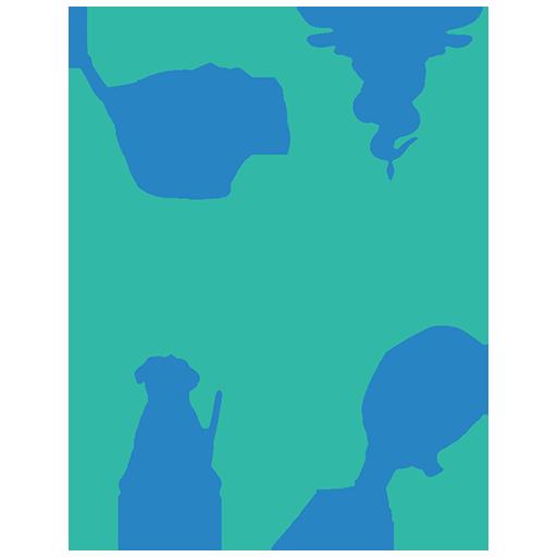 cahaba-valley-animal-clinic-favicon
